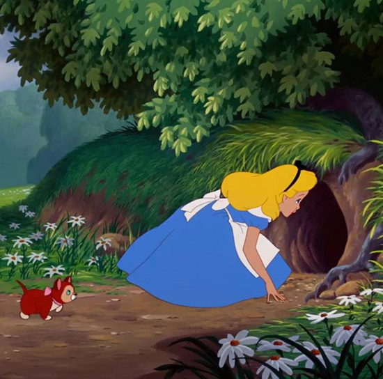 Q 24. WHAT DISNEY MOVIE IS THIS FROM?