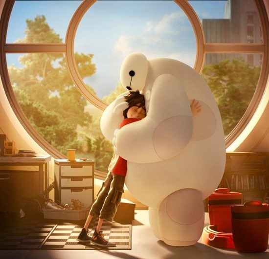 Q 27. WHAT DISNEY MOVIE IS THIS FROM?