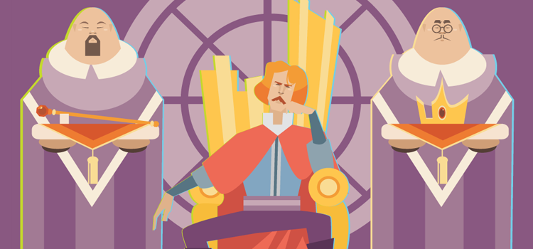 Q 8. HOW MANY BROTHERS DOES PRINCE HANS HAVE?