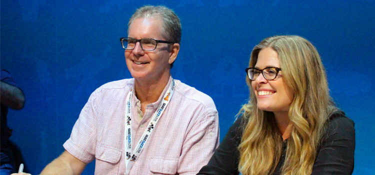 Q 15. WHAT OTHER DISNEY FILM DID FROZEN CO-DIRECTOR JENNIFER LEE DIRECT?