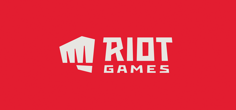 Q 1. VALORANT WAS DEVELOPED BY RIOT GAMES WHO IS FAMOUS FOR DEVELOPING WHAT OTHER GAME?