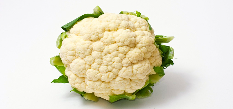 Q 7. WHAT VEGETABLE IS THIS?