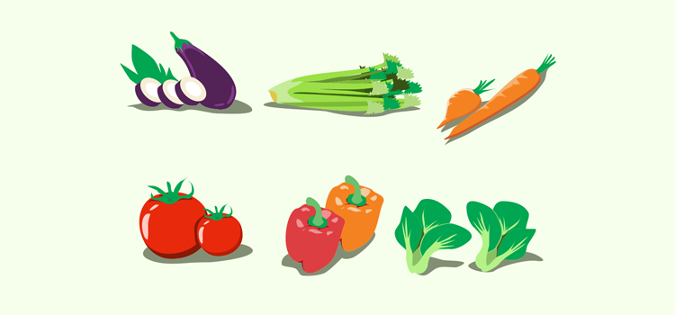 Q 16. WHAT PART VEGETABLES USUALLY HAVE THE MOST NUTRIENTS?