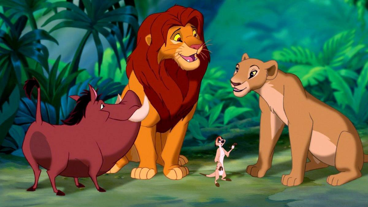 Q 1. WHAT DISNEY MOVIE IS THIS FROM?