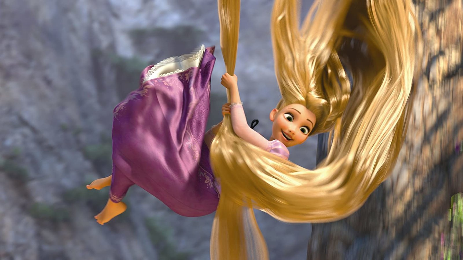 Q 5. WHAT DISNEY MOVIE IS THIS FROM?