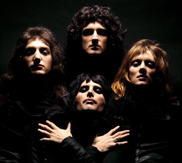 Quiz Diva - Name This Rock Band